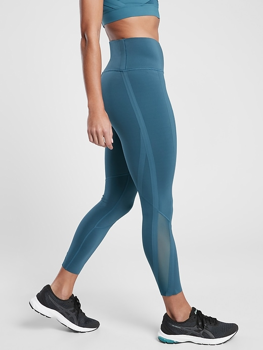 High Gear 7/8 Tight