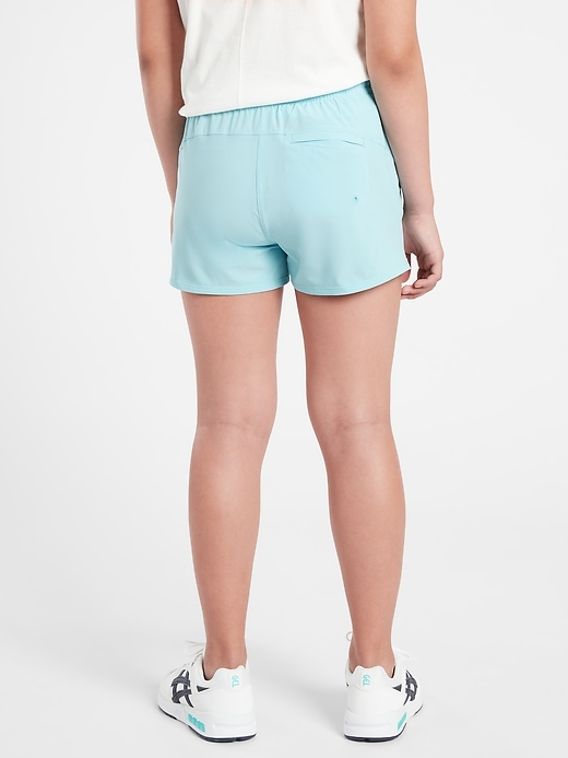 Athleta Girl Boardwalk Boardshort